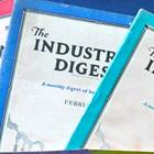 the-industrial-digest-magazine-february