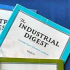 the-industrial-digest-magazine-march