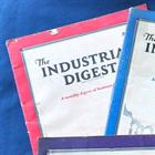 the-industrial-digest-magazine-june