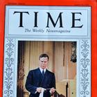 time-magazine-august-15-1938