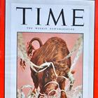time-magazine-june-5-1950