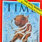 time-magazine-january-10-1955