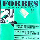 forbes-magazine-march-1-1930