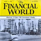 the-financial-world-magazine-april-6th-1938