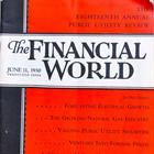 the-financial-world-magazine-june-11th-1930