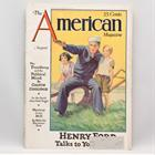the-american-magazine-august-1929