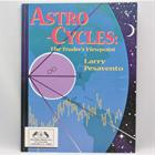 astro-cycles-the-trader-s-viewpoint