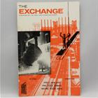 the-exchange-1960