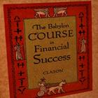 the-babylon-course-in-financial-success