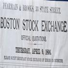 boston-stock-exchange-official-quotations