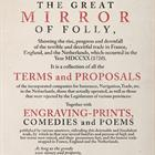 english-translations-of-the-great-mirror-of-folly-prints