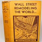 wall-street-remodeling-the-world