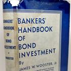 bankers-handbook-of-bond-investment