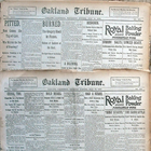 four-1893-newspapers-stock-market-crash-wall-street-panic-first-great-depression