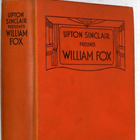 upton-sinclair-presents-william-fox