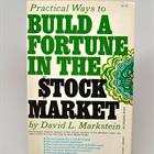 practical-ways-to-build-a-fortune-in-the-stock-market