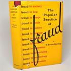 the-popular-practice-of-fraud