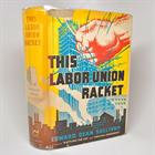 this-labor-union-racket