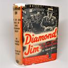 diamond-jim-the-life-and-times-of-james-brady