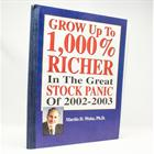 grow-up-to-1000-richer-in-the-great-stock-panic-of-2002-2003