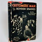customers-man