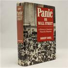 panic-on-wall-street-a-history-of-america-s-financial-disasters