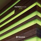 dfa-matrix-book-2009