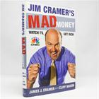 jim-cramer-s-mad-money-watch-tv-get-rich