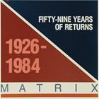 dfa-matrix-book-1984