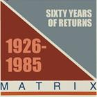 dfa-matrix-book-1985