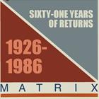 dfa-matrix-book-1986