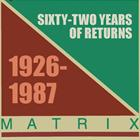 dfa-matrix-book-1987
