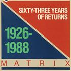 dfa-matrix-book-1988