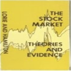 the-stock-market-theories-and-evidence