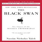 the-black-swan-second-edition-the-impact-of-the-highly-improbable-with-a-new-section--on-robustness-and-fragility-