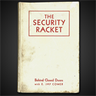 the-security-racket-behind-closed-doors