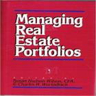 managing-real-estate-portfolios