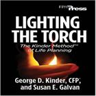 lighting-the-torch-the-kinder-method-tm-of-life-planning