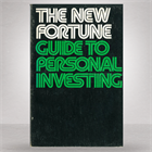 the-new-fortune-guide-to-personal-investing