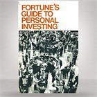 fortune-s-guide-to-personal-investing