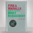 guide-to-personal-money-management