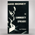 make-money-in-commodity-spreads-