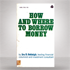 how-and-where-to-borrow-money