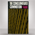 the-conglomerate-commotion
