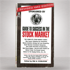 guide-to-success-in-the-stock-market