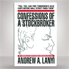confessions-of-a-stockbroker