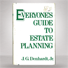 everyone-s-guide-to-estate-planning