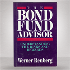 the-bond-fund-advisor-understanding-the-risks-and-rewards