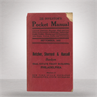 the-investor-s-pocket-manual-1925