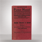 the-investor-s-pocket-manual-1926